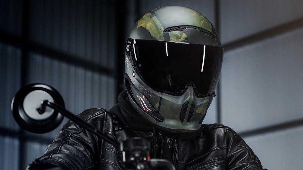 ruroc-atlas-3.0-helmet-spitfire-1024x576.jpg