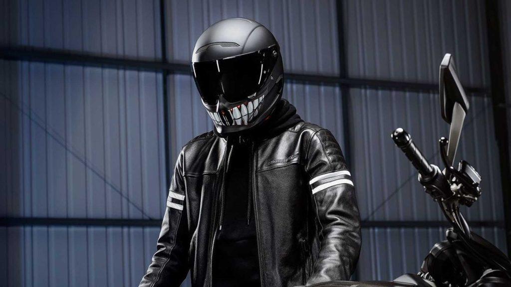 ruroc-atlas-3.0-helmet