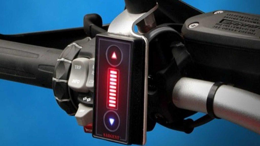 sargent-launches-revolution-seat-upgrade-for-bmw-ktm-honda-models