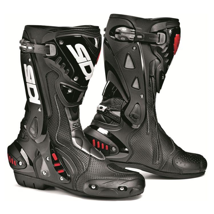 sidi st air boots