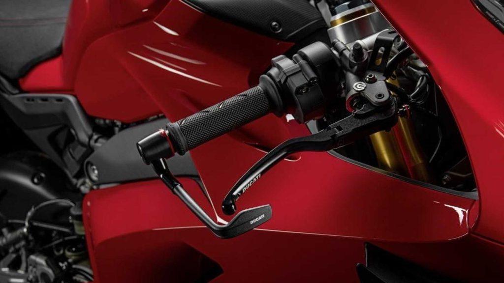 ducati-panigale-v4-racing-accessories-kit-brake-protector-1024x576.jpg