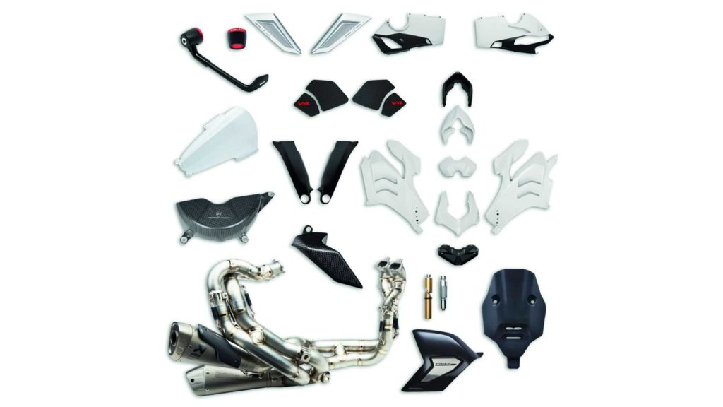 ducati-panigale-v4-racing-accessories-kit-layout-1024x576.jpg