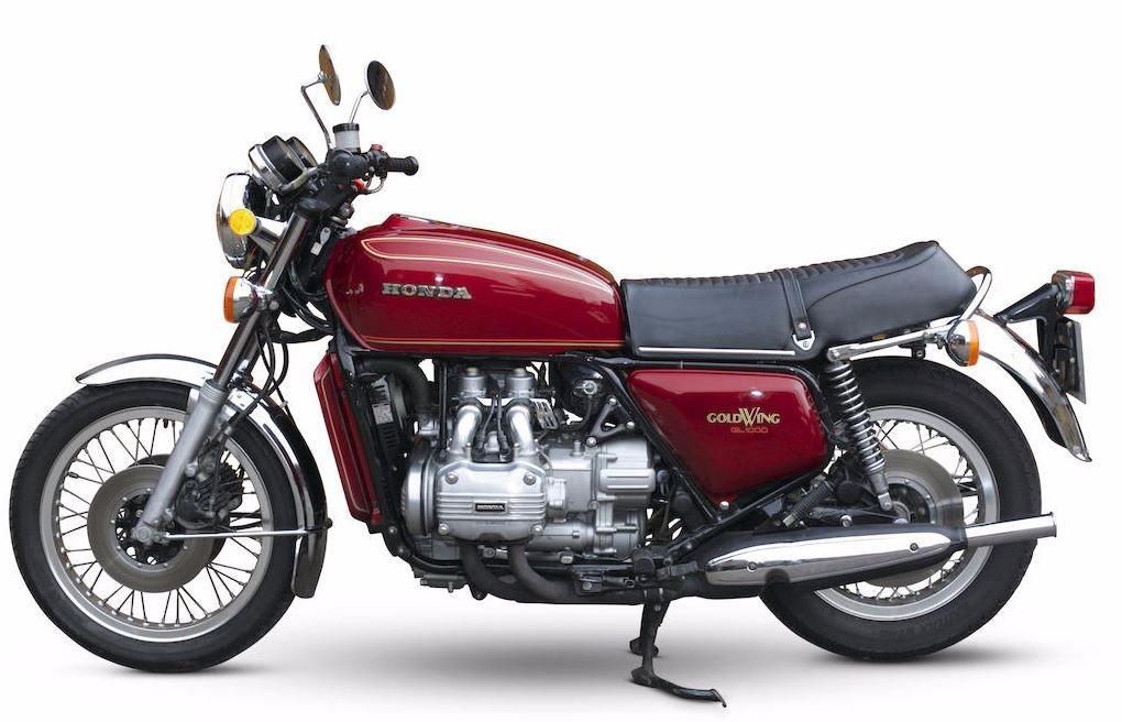 Honda-GL1000-Gold-Wing-1
