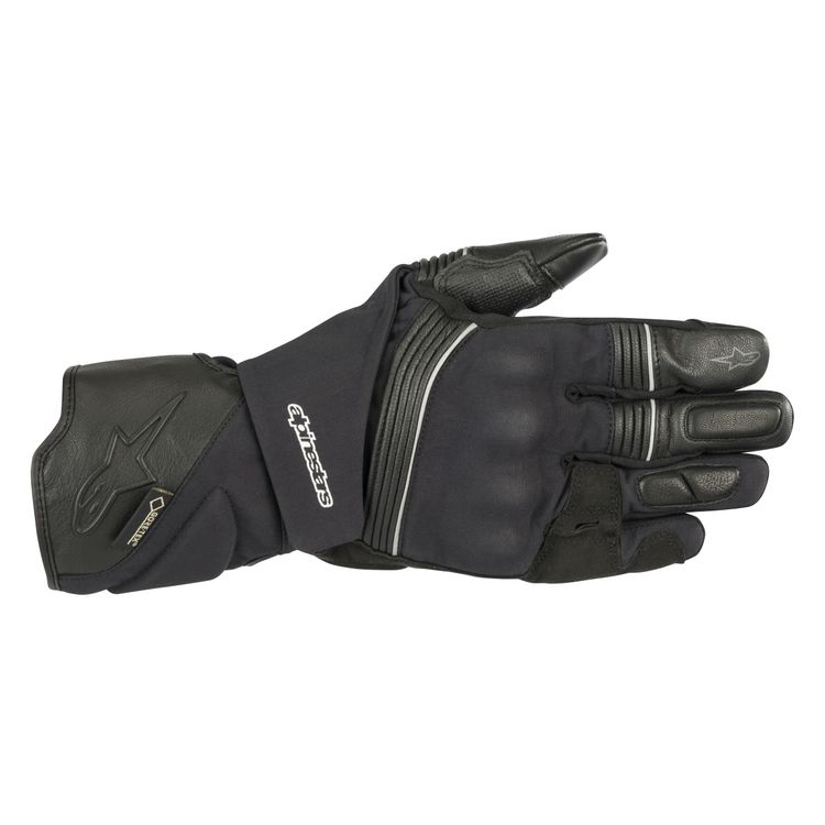 Alpinestars Jet Road v2 Gore-Tex Gloves