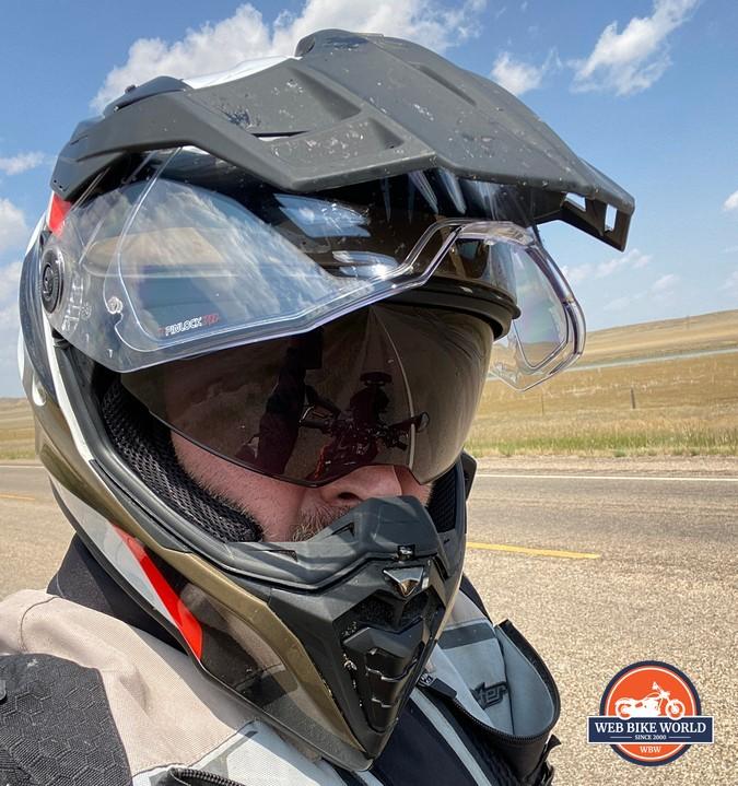 BMW-GS-Pure-Helmet-Review-6.jpg