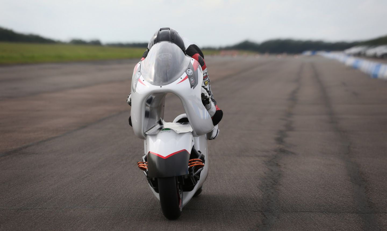 White-Motorcycle-Concepts-WCM250EV-4