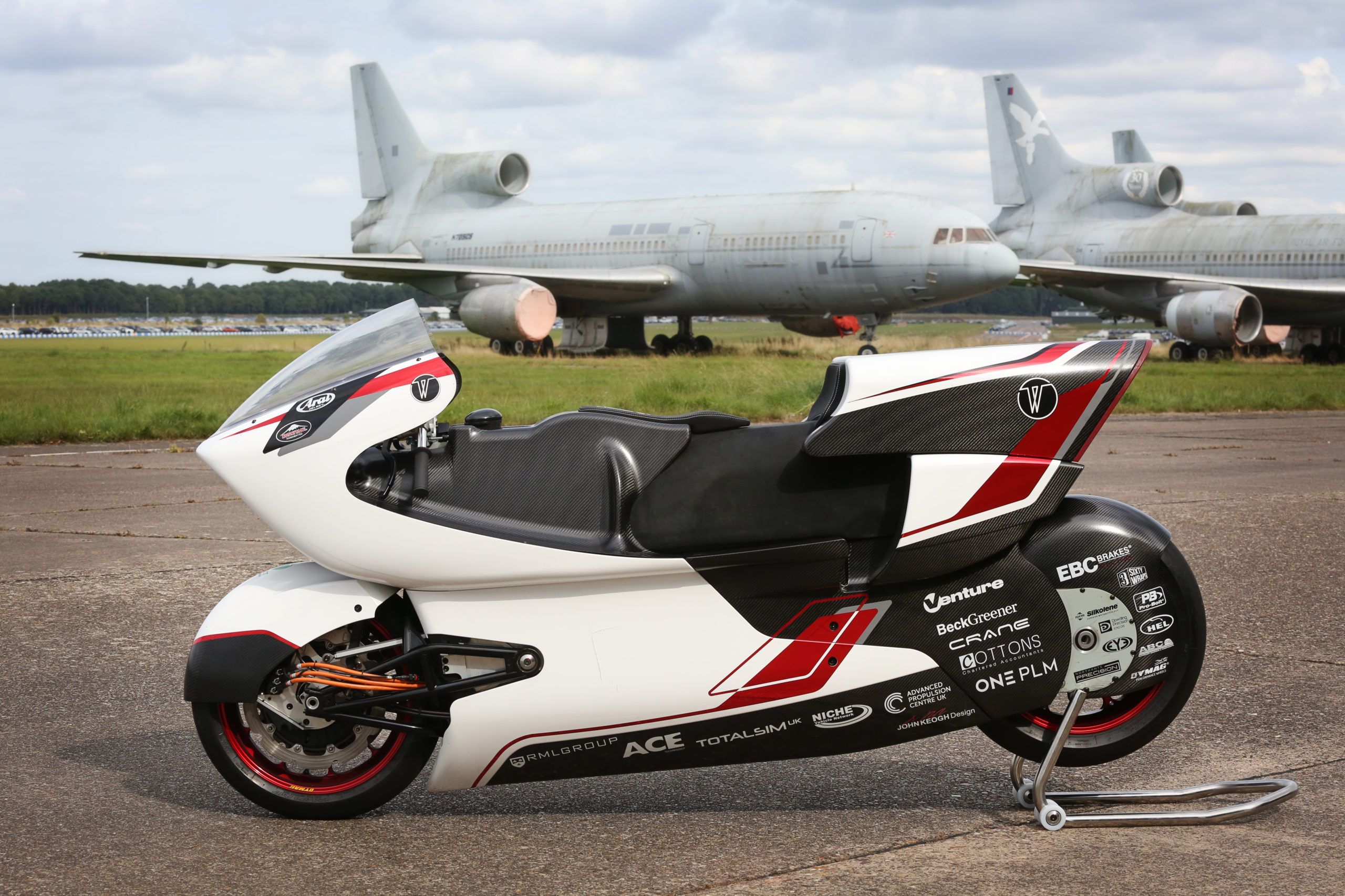 White-Motorcycle-Concepts-WCM250EV-6-scaled.jpg